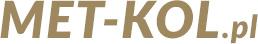 Met-Kol II Logo